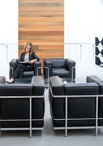 muebles-modernos-arquitectura-modular-tijuana