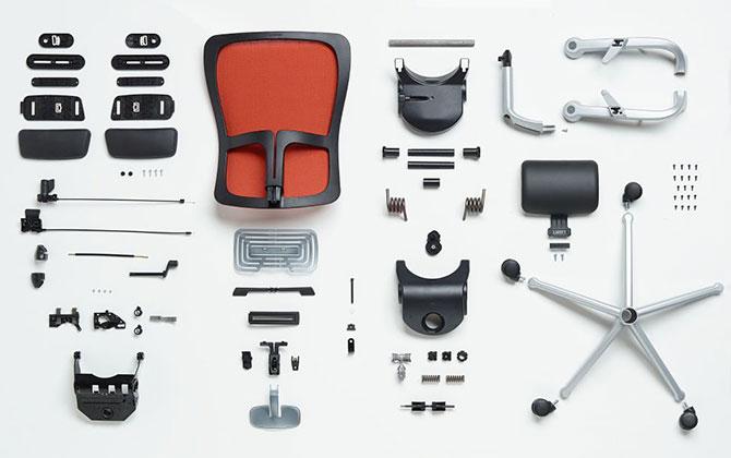 distribuidor-de-sillas-modernas-ergonomicas-en-tijuana