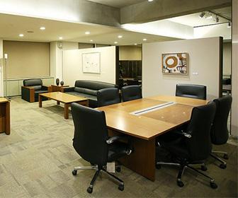 mejorar-una-oficina-para-el-futuro