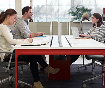 saber-como-organizar-nuestras-areas-de-trabajo