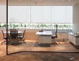 escritorios-ejecutivos-modernos-para-tu-oficina