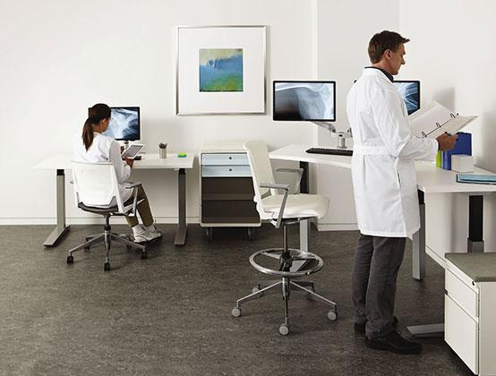mobiliario-para-medicos-en-tijuana