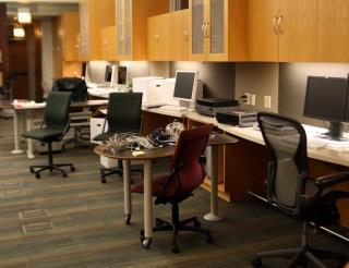 como-elegir-sillas-ejecutivas-ergonomicas