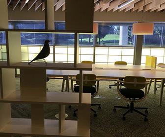 las-sillas-para-oficina-son-herramientas