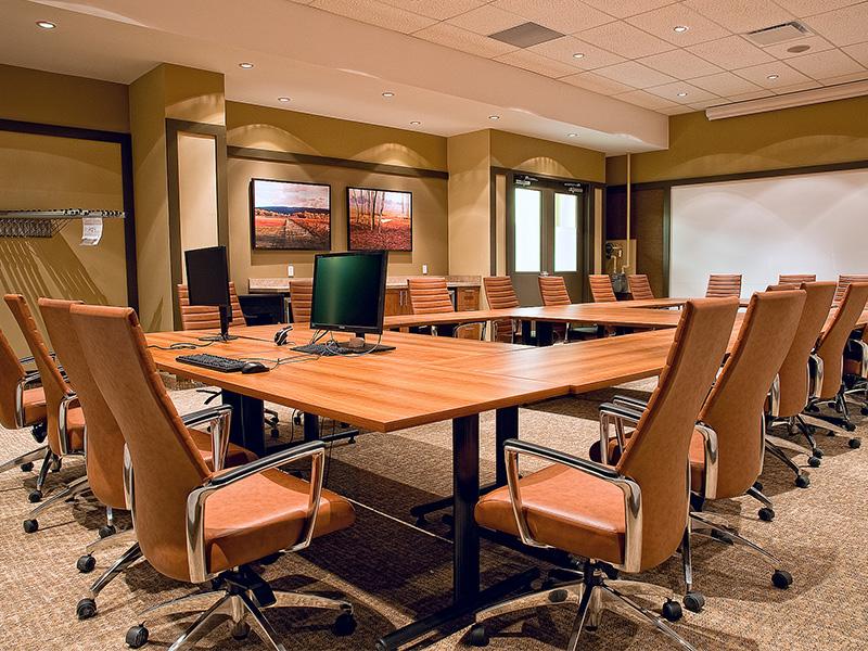 simo-lider-en-venta-de-sillas-y-mesas-de-trabajo