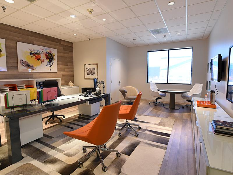 todo-sobre-las-sillas-modernas-para-oficina
