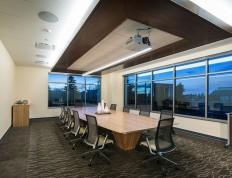 asi-son-las-mesas-de-reuniones-para-oficinas-perfectas