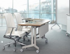 como-organizar-escritorios-minimalistas-para-oficina