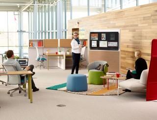 la-importancia-del-color-en-la-decoracion-de-oficinas-ejecutivas