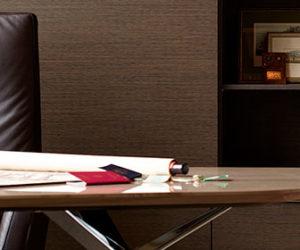 escritorios-que-integran-el-sistema-de-vanguardia
